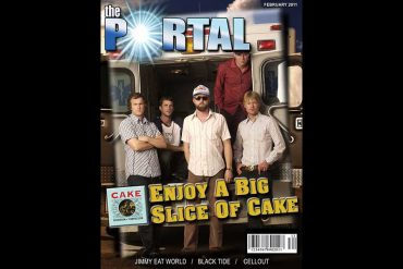 February / March 2011 Issue