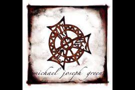 Michael Joseph Green (Self Titled)