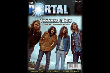 October / November 2011 Issue