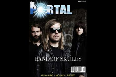 March / April 2012 Issue