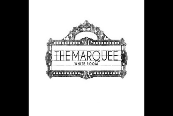 The Marquee - The White Room