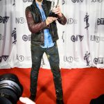 Country Album of the Year - Dean Brody