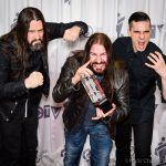Heavy Metal Album of the Year - Kataklysm