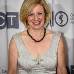 Honorable Rachel Notley, Premier of Alberta