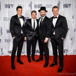 Nominees - The Tenors