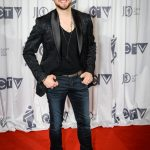 Presenter - Brett Kissel