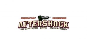 Aftershock17