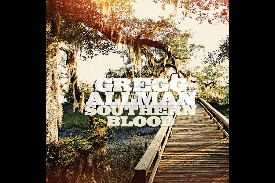 gregg allman the blessing of gregg allman and his final note southern blood the portal magazine. Black Bedroom Furniture Sets. Home Design Ideas
