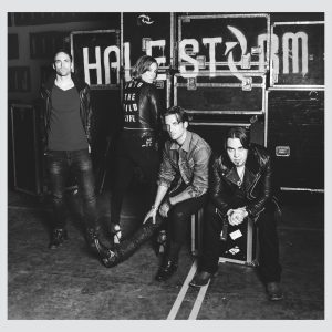 HALESTORM_ITWL_cover_re_noPA